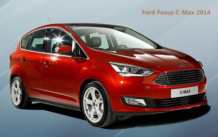 ford engines for saleford c max archives ford engines. Black Bedroom Furniture Sets. Home Design Ideas
