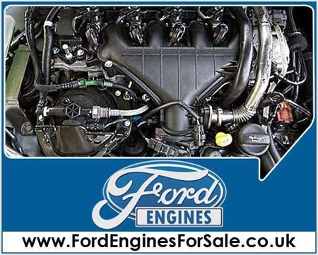 Ford Focus Diesel Engine Price