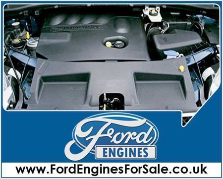 Ford Galaxy Diesel Engine Price