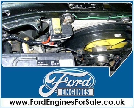 Ford Ka Diesel Engine Price