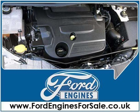 Ford Kuga Diesel Engine Price