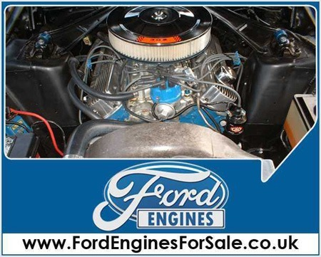 Ford Maverick Diesel Engine Price