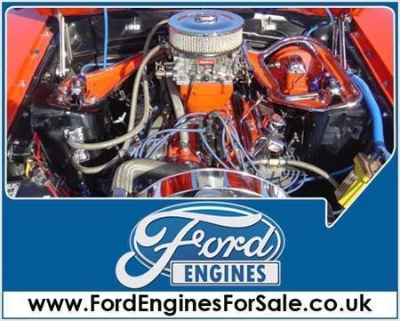 Ford Maverick Engine Price