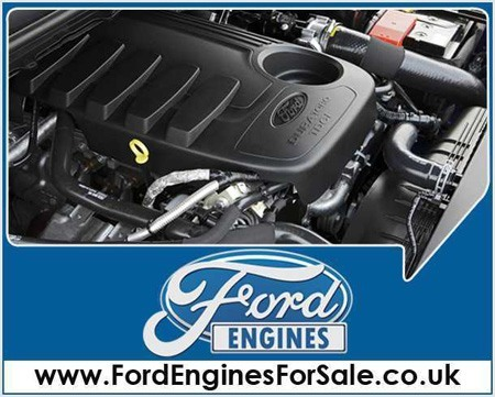 Ford Ranger Diesel Engine Price