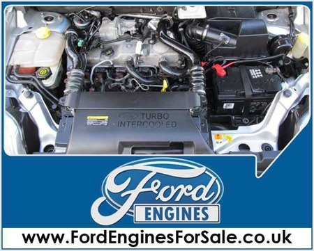 Ford Tourneo Connect Diesel Engine Price