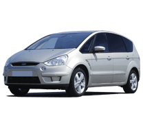 Ford S-Max Engine For Sale