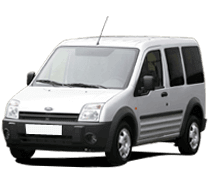 Ford Tourneo Connect Engine For Sale