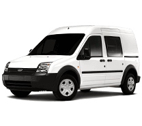 Ford Transit Connect Van Engine For Sale